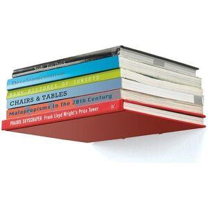 Umbra Półka na książki Conceal duża