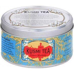 Kusmi Herbata czarna Prince Vladimir puszka 125g