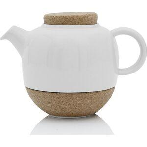Viva Scandinavia Dzbanek do zaparzania herbaty Lauren 0,8 l