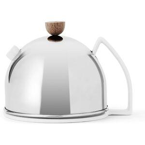 Viva Scandinavia Dzbanek do zaparzania herbaty Thomas