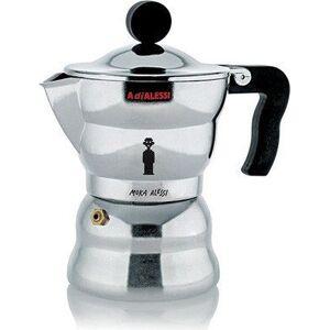 Alessi Zaparzacz do espresso Moka Alessi 150 ml