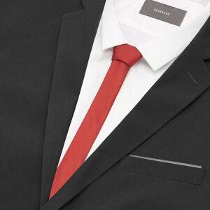 Reserved - Krawat - Czerwony