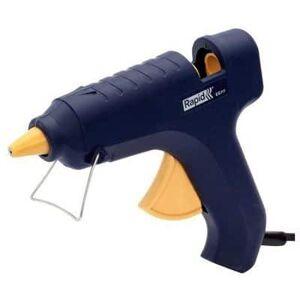 RAPID Pistolet do kleju na gorąco Rapid EG111 + 500g kleju Ø11mm