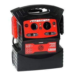CHICAGO PNEUMATIC Urządzenie rozruchowe 600F CP90600