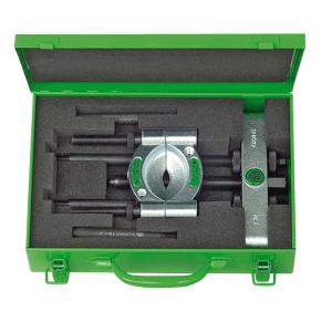 KUKKO Zestaw oddzielaczy 15-D, 30-200mm