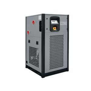 WALTER Kompressortechnik Osuszacz chłodniczy WDC 10000 z panelem kontrolnym