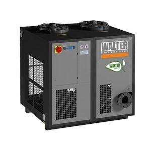 WALTER Kompressortechnik Osuszacz chłodniczy WDG 6000 z glikolowym zasobnikiem chłodu