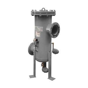 WALTER Kompressortechnik Filtr sprężonego powietrza WFDNX 30000