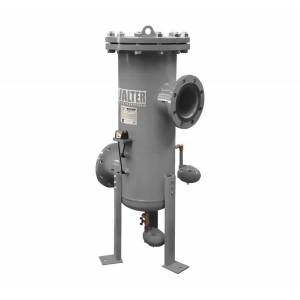 WALTER Kompressortechnik Filtr sprężonego powietrza WFDNY 30000