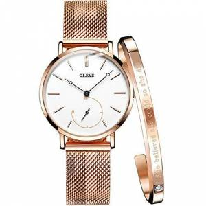 Verhux Reloj para 5190