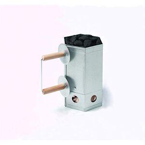 Dancook 120 000 Starter accesorio de barbacoa/grill - Accesorios de barbacoa/grill (1 pieza(s))