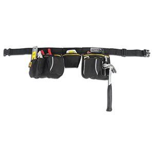 Stanley 1-96-178 - Cinturn para herramientas
