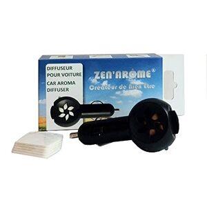 Zen Pharm difusor para coche