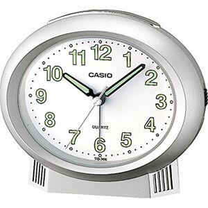 Casio Collection Reloj, Gris