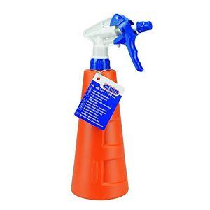 Pressol 4682521 - Pulverizador industrial (polietileno, 750 ml)