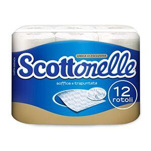 Scottonelle a 12