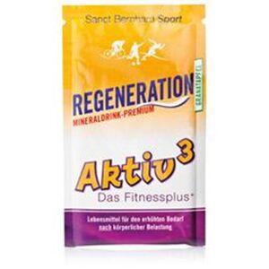 Cebanatural Activ3 Drink Mineral Regenerativa 20g - 20 g