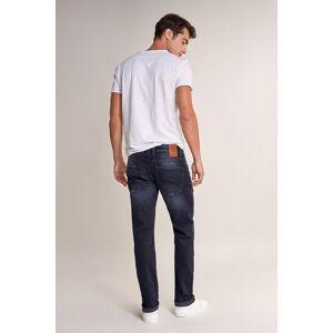 Jeans navarro straigh