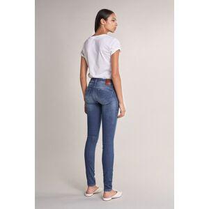 Jeans wonder push up skinny