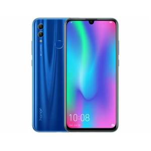 Smartphone HONOR 10 Lite (6.2'' - 3 GB - 64 GB - Azul safira)