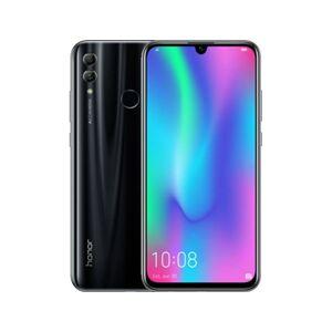 Smartphone HONOR 10 Lite (6.2'' - 3 GB - 64 GB - Preto)