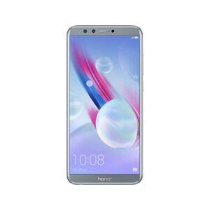 Smartphone 9 Lite (5.65'' - 3 GB - 32 GB - Prateado)