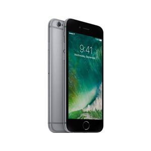 Apple iPhone 6s (4.7'' - 2 GB - 32 GB - Cinzento sideral)