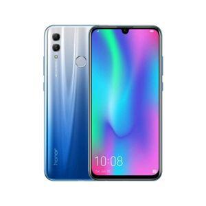 Smartphone 10 Lite (6.2'' - 3 GB - 64 GB - Azul céu)