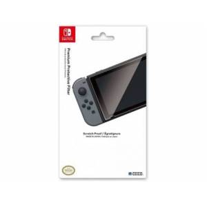 Hori Película Protetora para Nintendo Switch