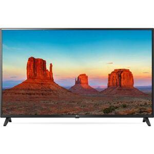 TV LG 43UK6200 (LED - 43'' - 109 cm - 4K Ultra HD - Smart TV)