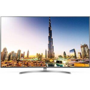 TV LG 55SK8100 (LED - 55'' - 140 cm - 4K Ultra HD - Smart TV)
