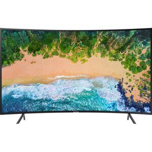 TV SAMSUNG UE49NU7305 (LED - 49'' - 124 cm - 4K Ultra HD - Smart TV)