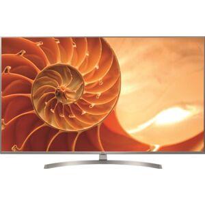 TV LG 65UK7550 (LED - 65'' - 165 cm - 4K Ultra HD - Smart TV)