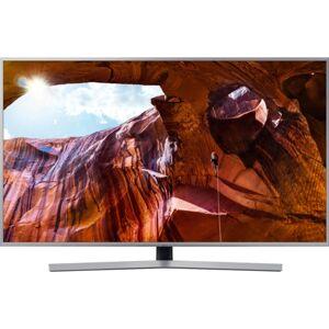 TV SAMSUNG UE65RU7455UXXC (LED - 65'' - 165 cm - 4K Ultra HD - Smart TV)