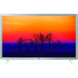 TV LG 32LK6200 (LED - 32'' - 81 cm - Full HD - Smart TV)