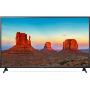 TV LG 55UK6200 (LCD - 55'' - 140 cm - 4K Ultra HD - Smart TV)