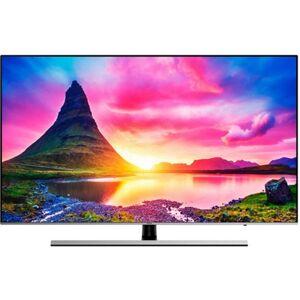 TV SAMSUNG UE49NU8005TXXC (LED - 49'' - 124 cm - 4K Ultra HD - Smart TV)