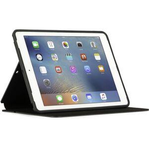 Capa Tablet TARGUS Click In (iPad Pro - 10.5'' - Preto)
