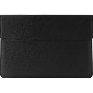 Bolsa Tablet PURO Universal (Universal - 12'' - Preto)
