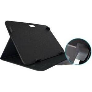 Capa Tablet Universal 10.1'' LFTBS028 Preto