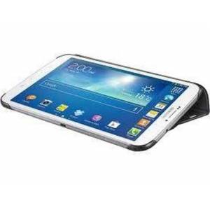 Capa Tablet Galaxy Tab 3 Galaxy Tab3 8'' Preto