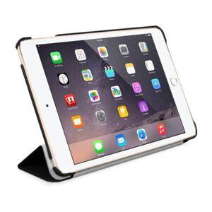 Macally Funda Tablet Apple iPad Mini 4 BookStand Gris