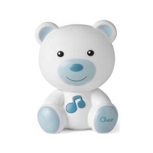 Chicco Ursinho Bons Sonhos Azul