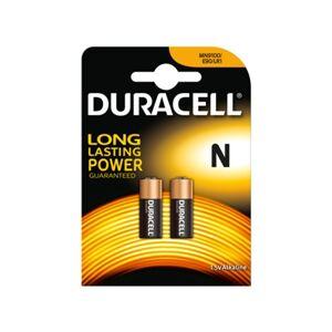 Pilhas Não Recarregáveis DURACELL MN9100 K2 (2 unidades)