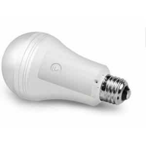 Lâmpada LED SENGLED Everbright
