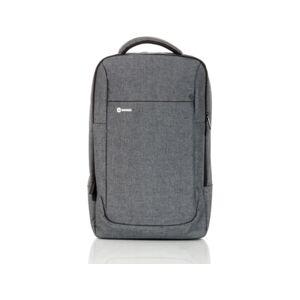 Mochila GOODIS Grey Cosmos (MacBook Pro - Cinzento)