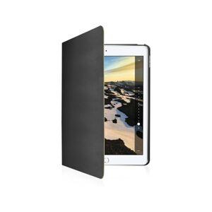 Capa Tablet SBS 2017 (iPad Pro - 12.9'' - Preto)