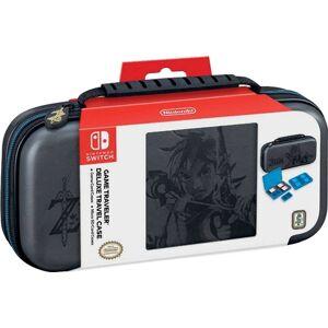 Bolsa Protetora ZELDA para Nintendo Switch