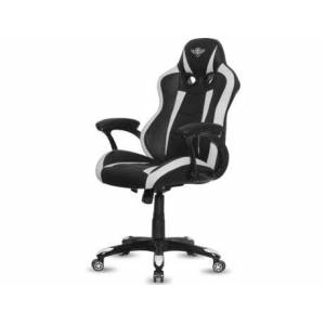 Cadeira Gaming SPIRIT OF GAMER Racing (Branco)