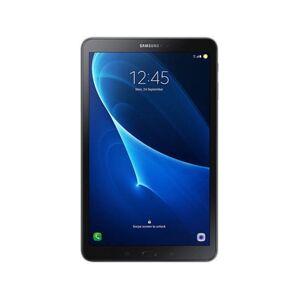 Tablet SAMSUNG Tab A (10.1'' - 32 GB - 2 GB RAM - Wi-Fi - Cinza)
